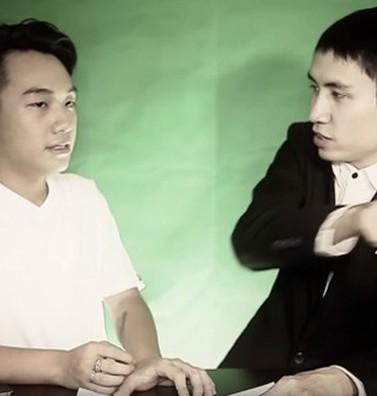 Cộng đồng vlogger Việt nghẹn ngào trong clip tưởng nhớ Toàn Shinoda