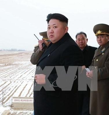 Hàn Quốc: Quan chức Triều Tiên đào tẩu là điều tất yếu từ khi Kim Jong-un lên nắm quyền