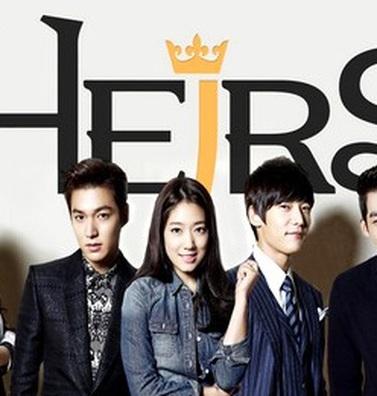 """Park Shin Hye và dàn sao """"The Heirs"""" đã thay đổi như nào sau 3 năm?"""