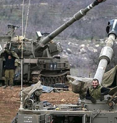Quân đội Syria cắt đứt đường tiếp tế cho Aleppo, phiến quân nguy khốn