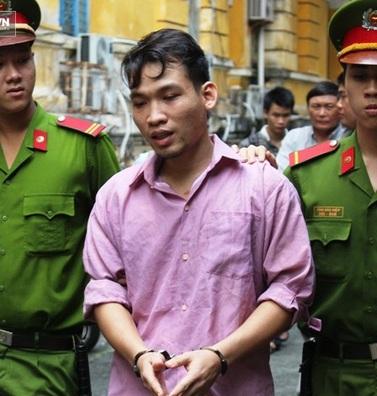 Vụ xe đón Hồ Ngọc Hà gây tai nạn: Nhiều tình tiết mới ở tòa án