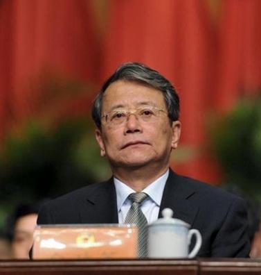 Trung Quốc khởi tố anh trai ông Lệnh Kế Hoạch vì tội ăn hối lộ