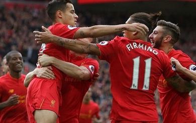 """Swansea – Liverpool: Cạm bẫy ở Liberty dành cho """"Lữ đoàn đỏ"""""""