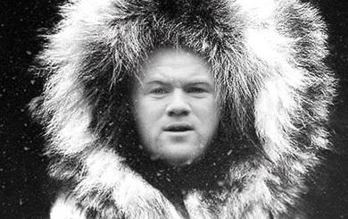 Hãy ném Rooney vào ngăn đá tủ lạnh