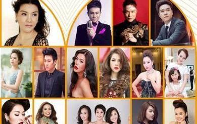 Soha.vn và hơn 20 ca sĩ tổ chức đêm nhạc gây quỹ ủng hộ miền Trung