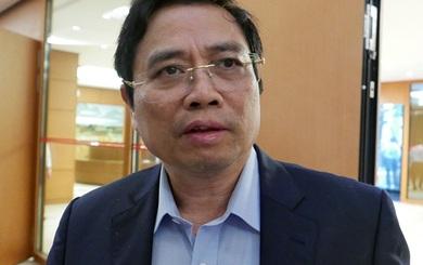 """Trưởng Ban Tổ chức Trung ương Phạm Minh Chính: """"Dứt khoát phải kiểm soát quyền lực"""""""