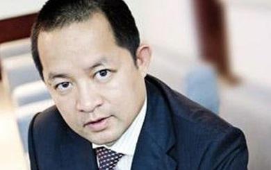 """Trương Đình Anh đã """"chào"""" Việt Nam khi ước mơ làm Thủ tướng không thành, còn các công ty có dấu ấn cũ giờ ra sao?"""