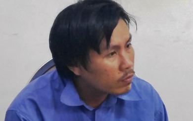 Lời khai của tài xế xe buýt đâm người trên đường phố Sài Gòn