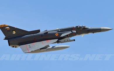 Tường tận sức mạnh chiếc tiêm kích Israel có thể đánh bại F-16 tại Việt Nam