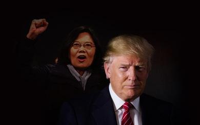 Điều TQ lo sợ sắp xảy ra: Bán vũ khí cho Đài Loan, Mỹ không chỉ được rất nhiều tiền...