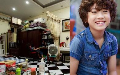 """Cuộc sống ít người biết của """"soái ca"""" Vietnam Idol Kids Gia Khiêm"""