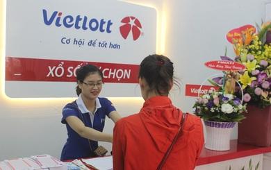 Thủ tướng yêu cầu báo cáo hoạt động của Công ty xổ số điện toán Vietlott