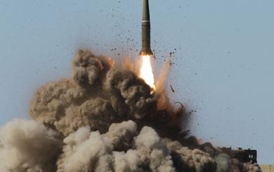 Sputnik: TQ hãy coi chừng, Philippines chuẩn bị mua vũ khí Nga
