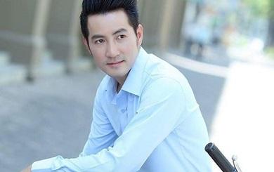 Cuộc sống ít người biết của bố mẹ ca sĩ Nguyễn Phi Hùng