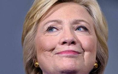 NYT: Clinton là chính trị gia mạnh mẽ nhất, Trump là ứng cử viên tồi nhất