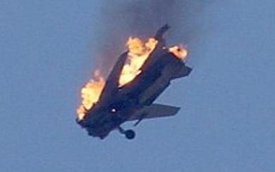 48h giờ nữa: Bão lửa sẽ ập xuống Aleppo Syria?