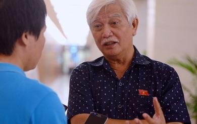 Cần soi lại tư cách cán bộ qua vụ xô xát ở sân bay Nội Bài