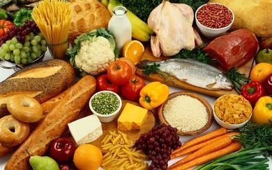"""Quản lý thực phẩm sạch: """"Nhiều thầy thối ma""""?"""