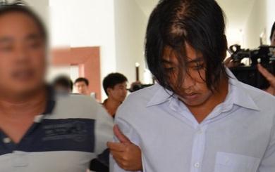 Vụ giết dã man 2 mẹ con: Hung thủ và nạn nhân quen biết đã 2 năm