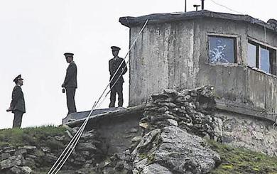 Báo Ấn Độ hé lộ lý do Trung Quốc kiên quyết không rút quân trong cuộc đối đầu biên giới