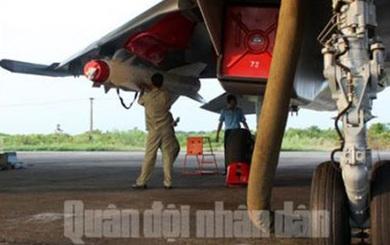 Việt Nam tự cải tiến tên lửa Kh-29, nâng tầm bắn pháo phản lực BM-21
