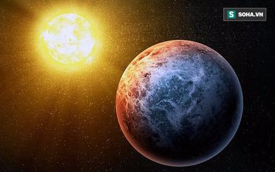 Tín hiệu bí ẩn đến từ vũ trụ mỗi giây khiến nhà khoa học chưa thể giải thích được!