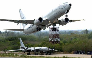 Hải quân Ấn Độ ngừng sử dụng Tu-142MK-E, sẽ chuyển giao lại cho đồng minh thân thiết?