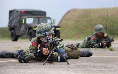 Mỹ không chịu bán vũ khí cho Đài Loan, quan chức Đài Bắc tuyên bố: Tiền không phải vấn đề!