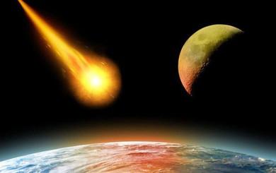Phát hiện bọ ngoài hành tinh xâm nhập xuống Trái Đất: Mối nguy với loài người?