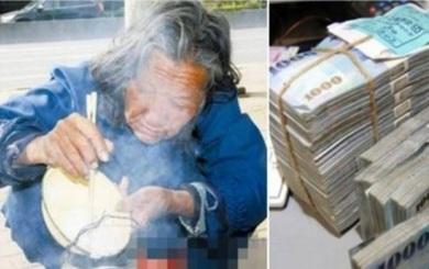 Cố tình đuổi mẹ chồng ra khỏi nhà, 9 năm sau con dâu chết lặng trước tài sản của bà cụ