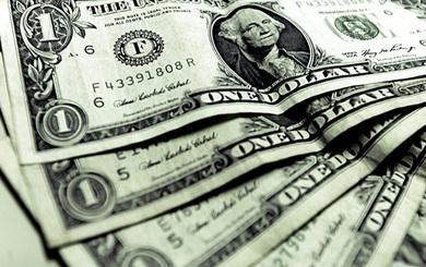 Lý do gì khiến doanh nhân giàu có thế chấp 500 nghìn USD chỉ để vay 1 USD?
