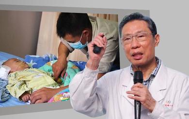 Lời cảnh báo chấn động: Nếu cứ thế này, 50 năm tới, người Trung Quốc không sinh nổi con!