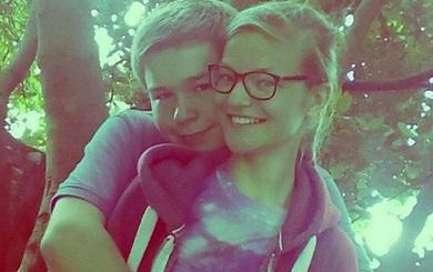 Bị mẹ phản đối chuyện yêu đương, cặp tình nhân 14 tuổi gây tội ác không ngờ