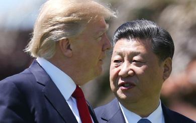 """Chuyên gia TQ: Chính sách của Trump với Nga đã thất bại, Bắc Kinh là """"lối thoát"""" duy nhất"""