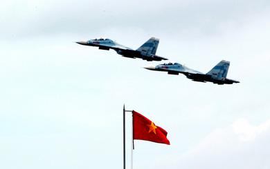 Nga chưa muốn đóng dây chuyền sản xuất tiêm kích Su-30MK2 vì sắp có đơn hàng mới?