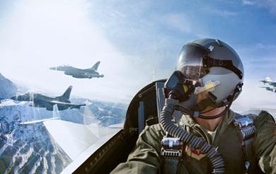 """Vũ khí """"giá bèo"""" thời chiến tranh Việt Nam sẽ được Mỹ hồi sinh và đưa tới Syria?"""