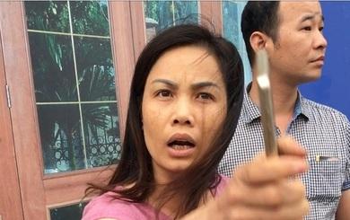 Xác định danh tính người phụ nữ tự xưng nhà báo lăng mạ CSGT 'bố láo, làm ăn vớ vẩn'