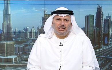 """UAE: Nếu Qatar không chấp thuận danh sách 13 điều kiện, thì """"đường ai nấy đi"""""""