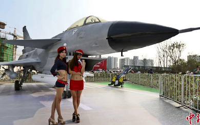 """Lo giữ bí mật quân sự, Mỹ vô tình cho Trung Quốc """"mượn"""" đồng minh giáng đòn chiến lược"""