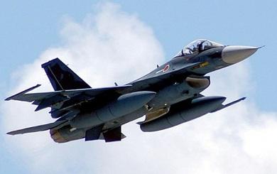 """Nhật Bản sản xuất hàng loạt tên lửa siêu âm """"khóa"""" Hải quân Trung Quốc"""