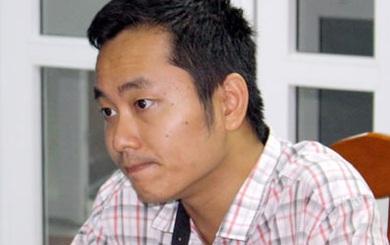 Tòa án Đà Nẵng xét xử vụ sát thủ người Trung Quốc bắn chết đồng hương