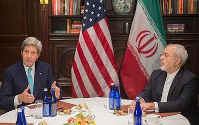 Các chuyên gia Mỹ ngạc nhiên, không còn dám xem thường trình độ tình báo mạng của Iran