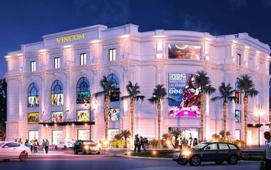 Công ty sắp có thương vụ IPO lớn nhất lịch sử Việt Nam làm ăn ra sao?