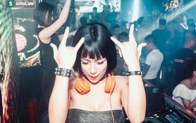 DJ Tít: Từ chối chơi nhạc cho đại gia ở nước ngoài và trên du thuyền