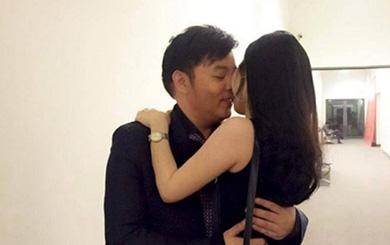 Thông tin hiếm hoi về đám cưới giấu kín năm 21 tuổi của Quang Lê