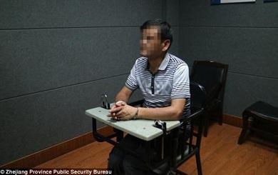 4 người Trung Quốc chết bí ẩn, 22 năm sau thủ phạm khiến cảnh sát cũng bất ngờ