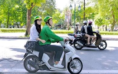 Cuộc chiến xe ôm công nghệ: Mai Linh Bike có thể thắng nếu điểm đúng tử huyệt của Uber, Grab?