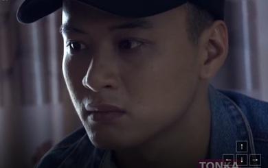"""[Video] """"Người phán xử"""" tập 28: Con trai ông trùm Phan Quân sững sờ khi bị bố đẻ bán đứng"""