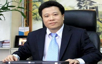 Hôm nay, xét xử đại án Hà Văn Thắm và đồng phạm