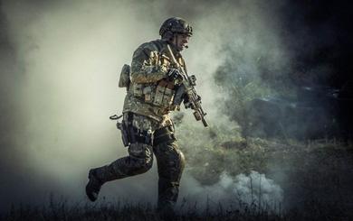 """Chuyên gia Nga: Chương trình """"siêu chiến binh"""" của Mỹ chỉ là ảo tưởng"""